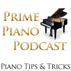 Prime Piano sales and Restoration NY NJ Podcast
